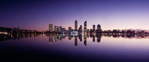 perth australia visa