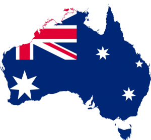457 visa sponsor migration australia